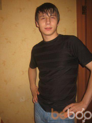 Фото мужчины Moksi, Москва, Россия, 30