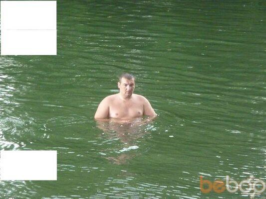 Фото мужчины xoxol, Пушкин, Россия, 34