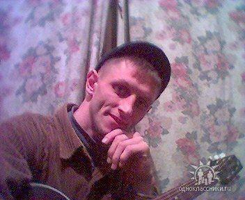 Фото мужчины Леонид, Киев, Украина, 38