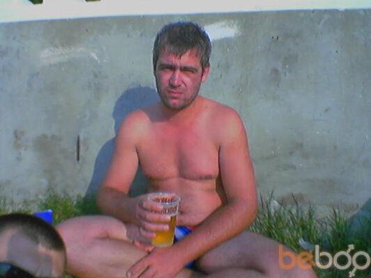 Фото мужчины patrik, Краснодар, Россия, 42
