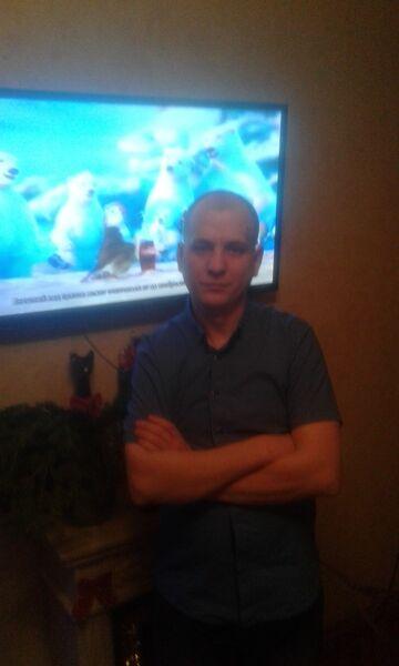 Фото мужчины алексей, Томск, Россия, 37