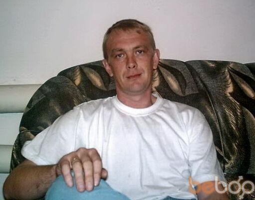 Фото мужчины senya, Петропавловск, Казахстан, 38