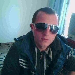 Фото мужчины андрей, Рени, Украина, 32