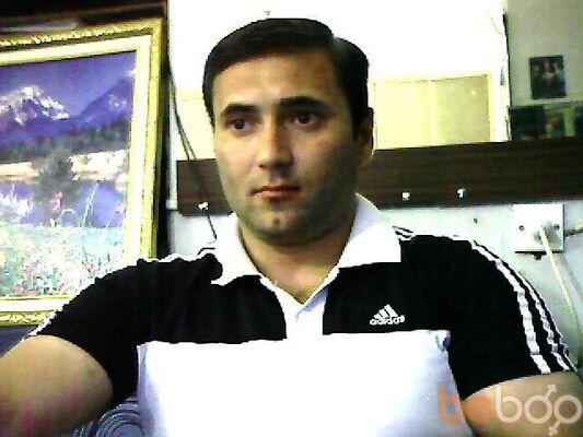 Фото мужчины Amin, Баку, Азербайджан, 36