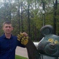 Фото мужчины Сергей, Долгопрудный, Россия, 35