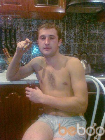 Фото мужчины ненасытный, Москва, Россия, 29