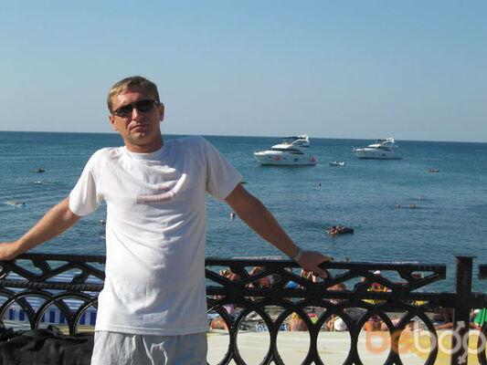 Фото мужчины danila, Мозырь, Беларусь, 40