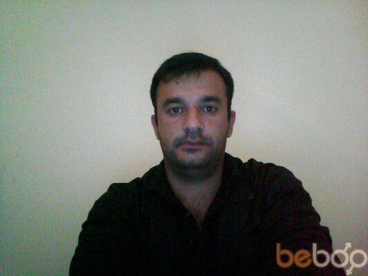 Фото мужчины elwan, Баку, Азербайджан, 38
