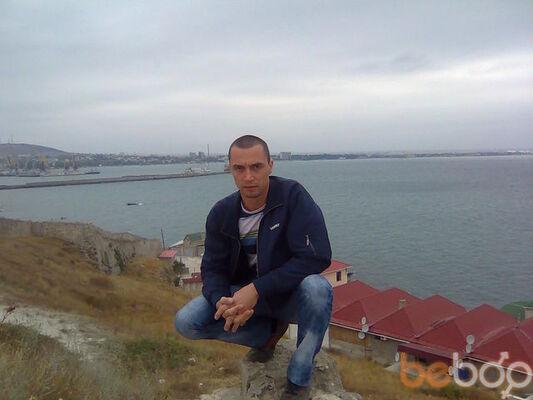 Фото мужчины sexden, Рязань, Россия, 36