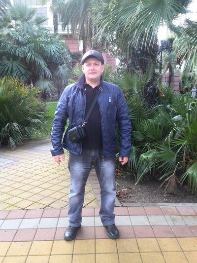 Фото мужчины Роман, Воронеж, Россия, 37