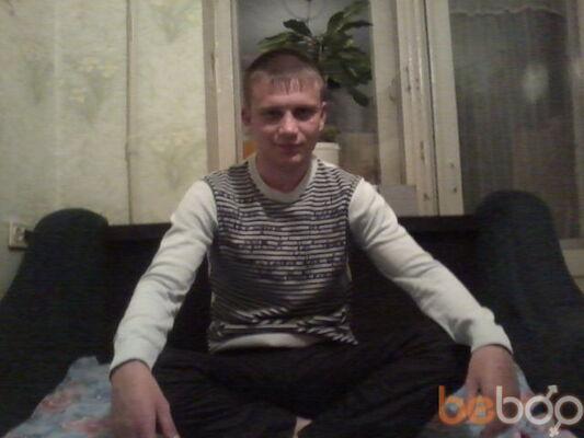 Фото мужчины Витек, Нижний Тагил, Россия, 26