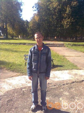 Фото мужчины ASS111, Могилёв, Беларусь, 32