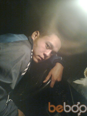 Фото мужчины baur, Караганда, Казахстан, 26