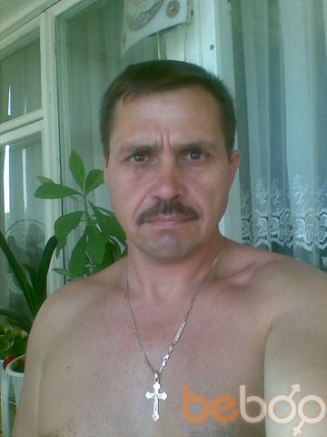 Фото мужчины vitas, Кишинев, Молдова, 47