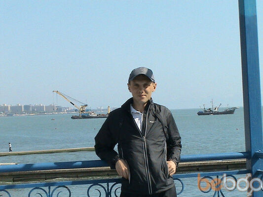 Фото мужчины женя, Сочи, Россия, 33