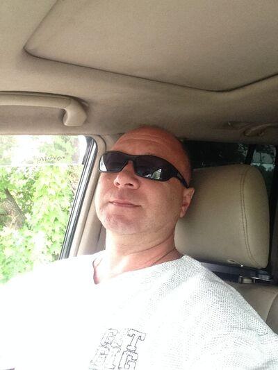Фото мужчины Вадим, Благовещенск, Россия, 45