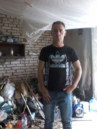 Фото мужчины павел, Серпухов, Россия, 35