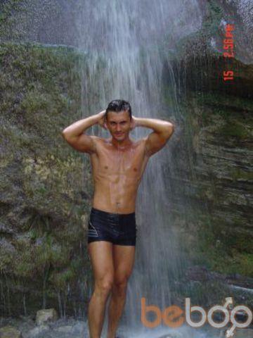 Фото мужчины Alecio, Воронеж, Россия, 34