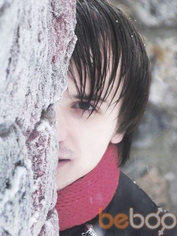 Фото мужчины Lash, Киев, Украина, 27