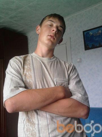 Фото мужчины KaF1, Петропавловск, Казахстан, 25