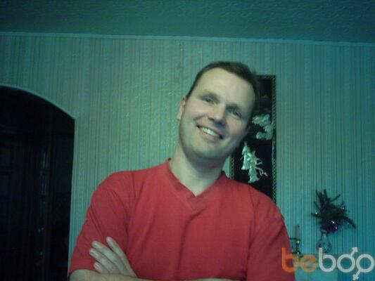 Фото мужчины makom, Екатеринбург, Россия, 46