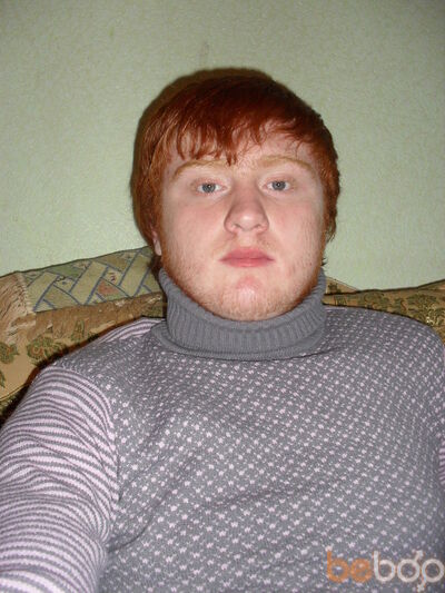 Фото мужчины gazik, Махачкала, Россия, 29