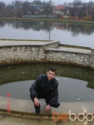 Фото мужчины Ivan, Новые Анены, Молдова, 24