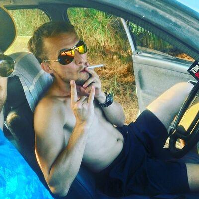 Фото мужчины Сергей, Севастополь, Россия, 30