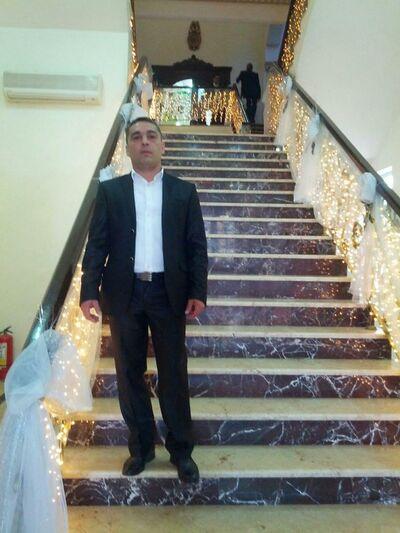 Фото мужчины Роман, Харьков, Украина, 33