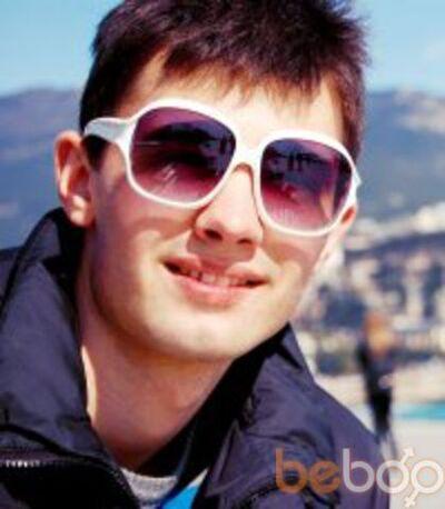 Фото мужчины pand, Ялта, Россия, 30