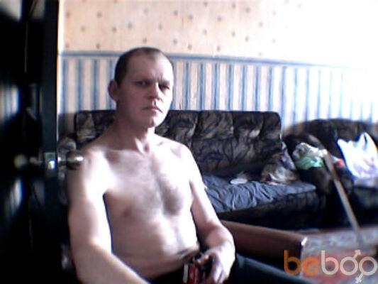 Фото мужчины gans, Ленинск-Кузнецкий, Россия, 46