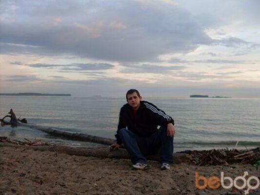 Фото мужчины FlyInToSky, Академгородок, Россия, 35