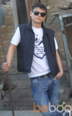 Фото мужчины Simple_bboy, Кызылорда, Казахстан, 29