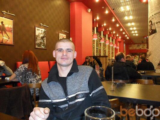 Фото мужчины aleks, Академгородок, Россия, 32
