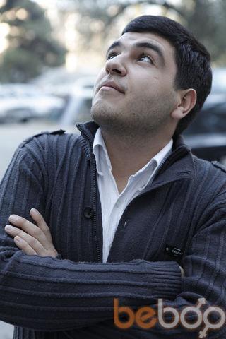 Фото мужчины Расим, Баку, Азербайджан, 31