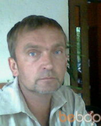 Фото мужчины Алексей, Одесса, Украина, 45