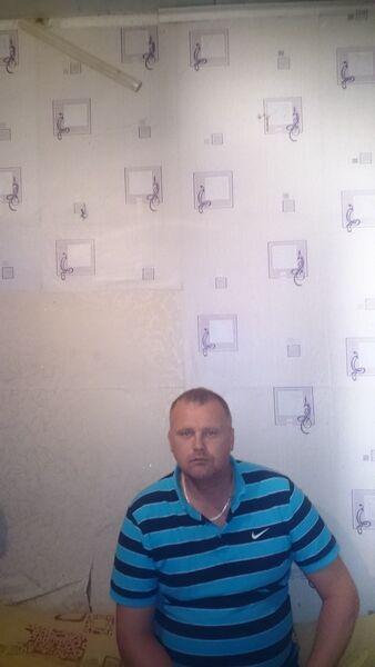 Фото мужчины Павел, Крымск, Россия, 41