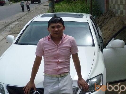 Фото мужчины 8181, Алматы, Казахстан, 28