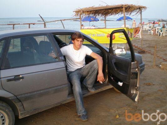 Фото мужчины andrysa, Баку, Азербайджан, 33
