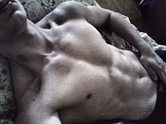 Фото мужчины Oleg, Санкт-Петербург, Россия, 21