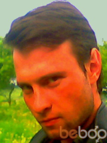 Фото мужчины CatharsiS, Витебск, Беларусь, 32