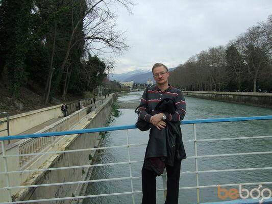Фото мужчины vads, Москва, Россия, 55