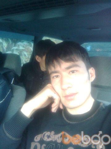 Фото мужчины Azatik, Алматы, Казахстан, 28