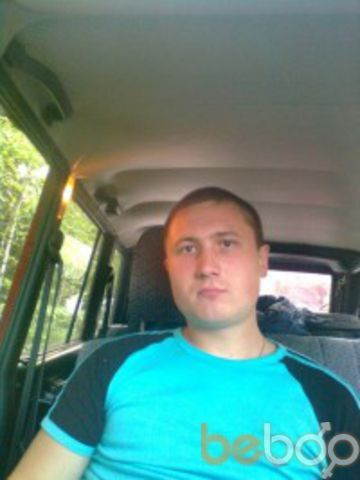 Фото мужчины секс гигант, Мурманск, Россия, 36
