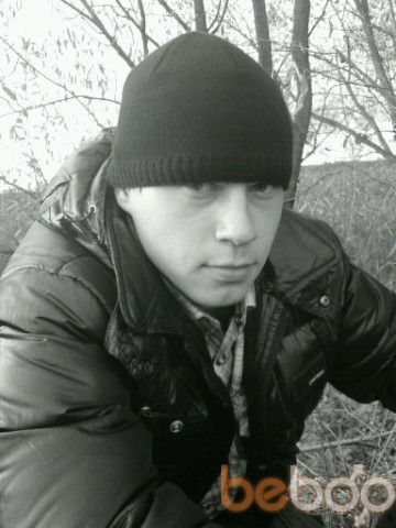 Фото мужчины Andrey, Смоленск, Россия, 26