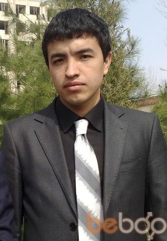 Фото мужчины happyman, Ургенч, Узбекистан, 37