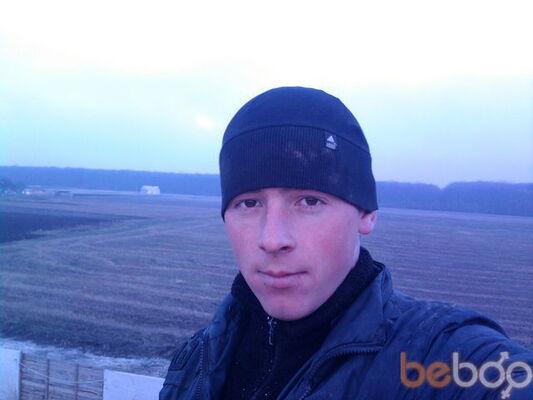 Фото мужчины derkach, Донецк, Украина, 30