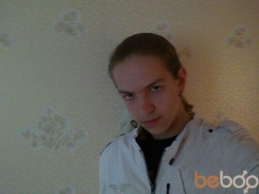 Фото мужчины Artem Ermak, Мозырь, Беларусь, 28