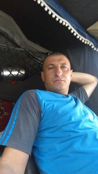 Фото мужчины dmitriy, Минск, Беларусь, 38