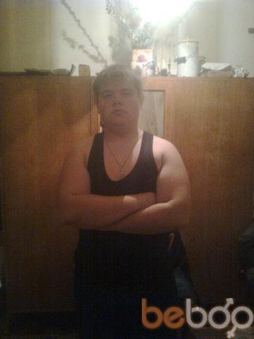 Фото мужчины antonio, Кызылорда, Казахстан, 25